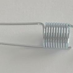 Arc regulator gros Zongshen XP140