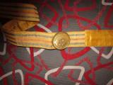 centura militara pt ceremonia sau parada n221