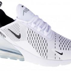 Incaltaminte sneakers Nike Air Max 270 AH8050-100 pentru Barbati