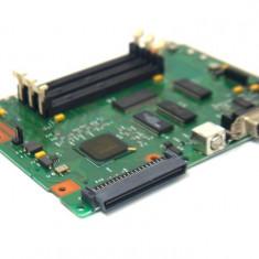 Formatter (Main logic) board HP LaserJet 2100 C4132-60001