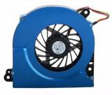 Cooler ventilator laptop ASUS K75 - sigilat