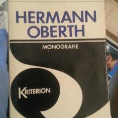 Monografie – Hans Barth