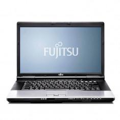 "Laptopuri Second Hand Fujitsu LIFEBOOK E752, Intel i5-3320M, Grad A-, Display 15.6"""