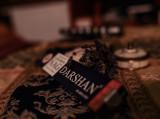 Betisoare Naturale Parfumate Nag Darshan - Vijayshree 15g(12-15buc)