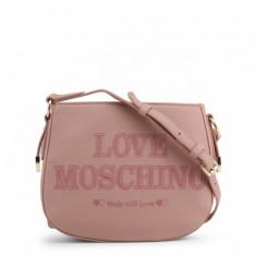 Love Moschino - JC4291PP08KN