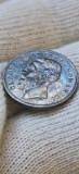 50 bani 1885