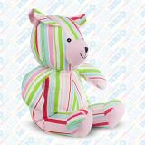 Cumpara ieftin Jucărie textilă Large Bear, U-Grow