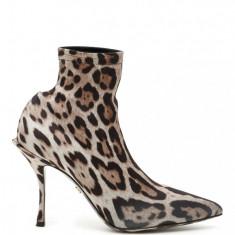 Botine Dolce&Gabbana