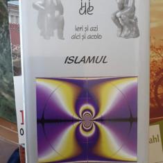 Islamul – Colectia Idei