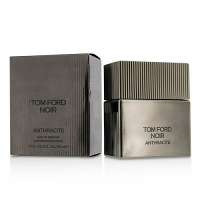 Apa de parfum Barbati, Tom Ford Noir Anthracite, 100ml foto