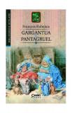 Cumpara ieftin Gargantua & Pantagruel