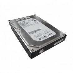 Hard disk PC Seagate 360GB SATA ST3360320AS 3.5 7200RPM