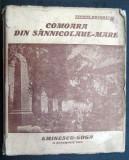 Comoara din Sannicolaul Mare Teodor Bucurescu