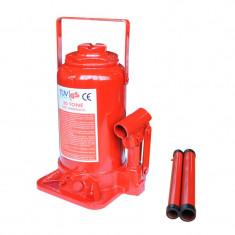 Cric hidraulic 20 tone (tuv-gs.ce)