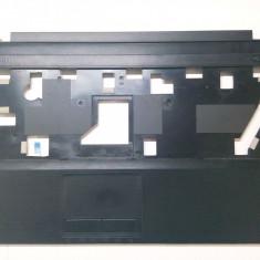 Touchpad (palmrest) ASUS X54H SX066D