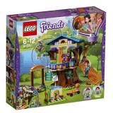 Casuta din copac a Miei 41335 Lego Friends