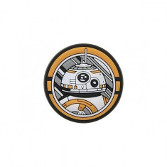 Copii Crocs Star Wars BB-8 Charm