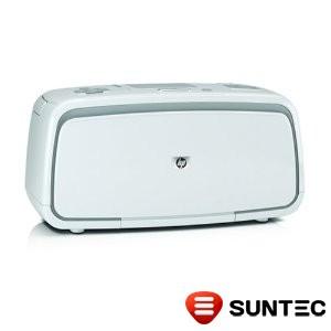 Imprimanta cu jet HP Photosmart A612 Compact Photo Q7115A fara cartus