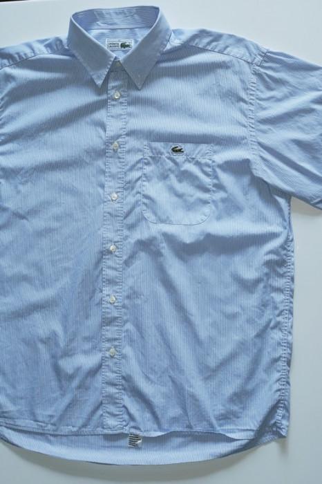 cămașă  LACOSTE - MARE