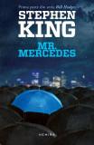 Cumpara ieftin Mr. Mercedes