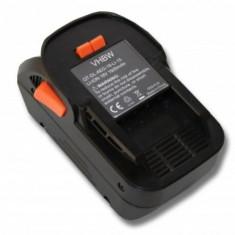 Acumulator pentru aeg bs 18 c u.a. 1500mah, L1830RFüR FOLGENDE MODELLE,