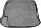 Cumpara ieftin Covoras Tavita portbagaj Volvo S60 Berlina 2010-2018, Rezaw Plast