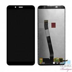 Ecran Xiaomi Redmi 7A Complet Negru