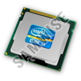 Cumpara ieftin Procesor Intel i3 2100 3.1GHz, Sandy Bridge, LGA1155, Cache 3MB, 64-Bit