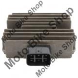 MBS Releu incarcare ArrowHead Kawasaki, Suzuki ATV, UTV, Cod Produs: AKI6036VP