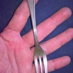 Furculita argint 800 Italia