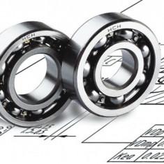 Rulment drujba / motocoasa 6002 HCH