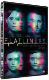 Linia mortii / Flatliners (2017) - DVD Mania Film