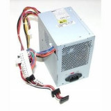 Sursa de alimentare Dell OptiPlex GX755 MiniTower