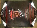 formatia phoenix poster afis concert aniversar 50 ani timisoara fan muzica rock