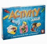 Joc de societate Activity Junior, Piatnik