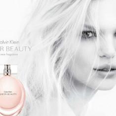 Calvin Klein Sheer Beauty EDT 50ml pentru Femei