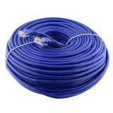 Cablu UTP, lungime 50m, RJ45 tata - RJ45 tata - 128177