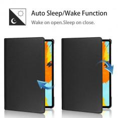 Husa Rotativa Tableta Apple iPad Pro (2018), 12.9 inch TAB079