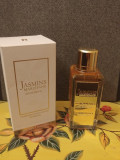 Lancome Jasmins Marzipane Unisex 100ml Parfum Sigilat, 100 ml, Lancôme