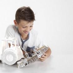 Joc creativ Copii Have Fun 3D Plough