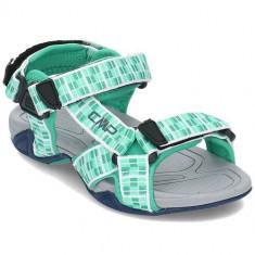 Sandale Copii CMP Hamal Hiking 38Q995400EC