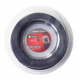 Cordaj Ta930 Spin Roll