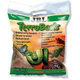 Cumpara ieftin Substrat terariu JBL TerraBasis 5 l