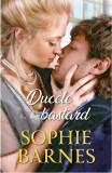 Ducele bastard | Sophie Barnes