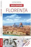 Descopera Florenta, Ed. I/***