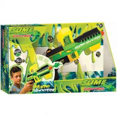 Pistol cu Slime X-Stream Slime Control 239