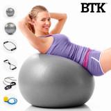 Set de Antrenament pentru Fitness BTK