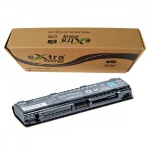 Baterie laptop Toshiba Satellite C850 C850D C855 C870 C875 L850 L855 L870 L875 4400 mAh