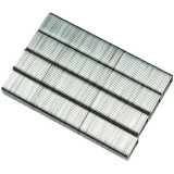 Vorel - 72100 - Set 1000 capse, 11.3x10 mm, -