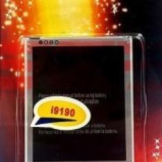 Acumulator Samsung Galaxy S4 mini i9190